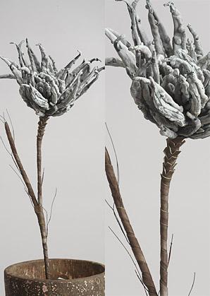 dekorace-umělé květiny | A70260_VMO