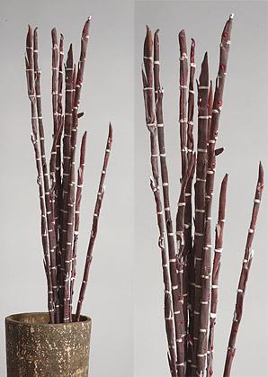 dekorace-umělé květiny | A70270_VCV