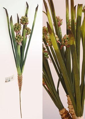 dekorace-umělé květiny | A71860_ZE1