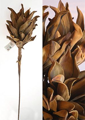 dekorace - umělé květiny - 2. volba | A71900