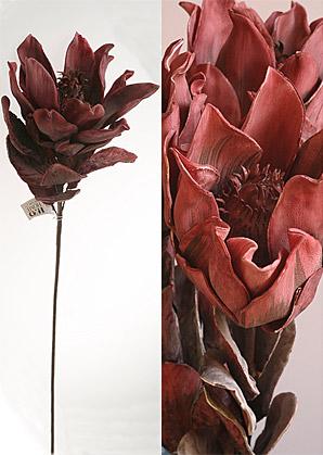dekorace - umělé květiny | A71930
