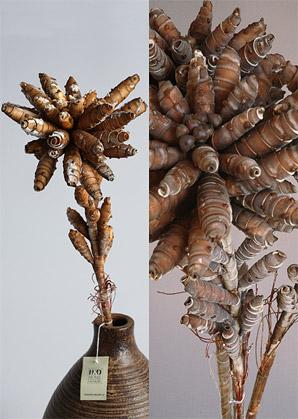 dekorace - umělé květiny | A71950_VCA