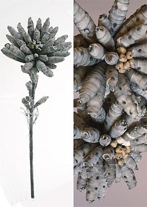 dekorace - umělé květiny | A71950_VSE