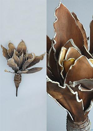 dekorace-umělé květiny | A72020_BE2