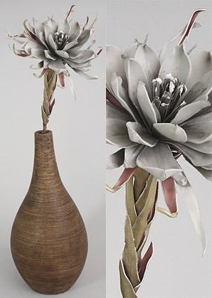 dekorace-umělé květiny | A72080_MO1
