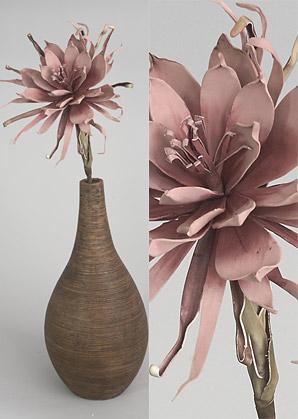 dekorace-umělé květiny | A72080_RU2