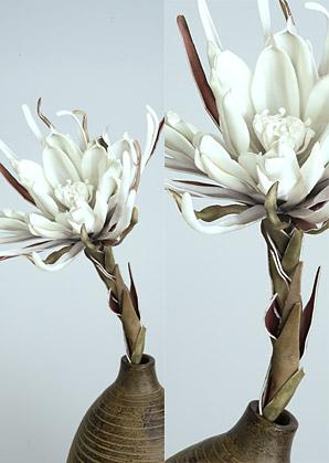 dekorace-umělé květiny | A72080_VSE