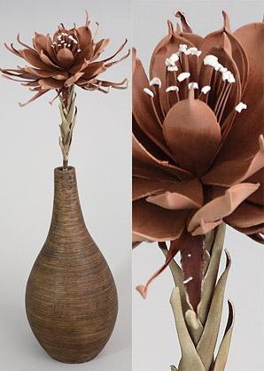 dekorace-umělé květiny | A72081_OR2