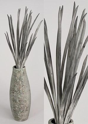 dekorace-umělé květiny | A72090_SE1