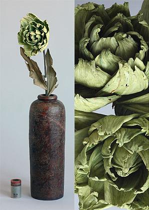 dekorace-celulozové květiny | A75630_BE2