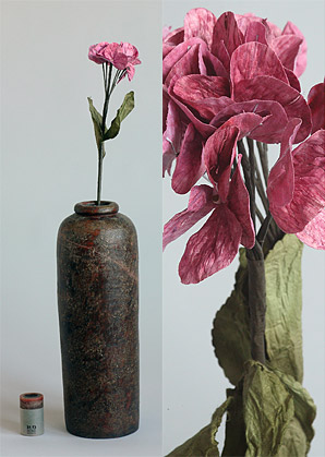 dekorace-celulozové květiny | A75800_FI1