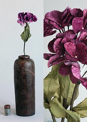 dekorace-celulozové květiny | A75800_FI3