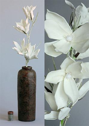 dekorace-umělé květiny | A75910_BI1