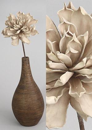 dekorace-umělé květiny | A75970_BE1