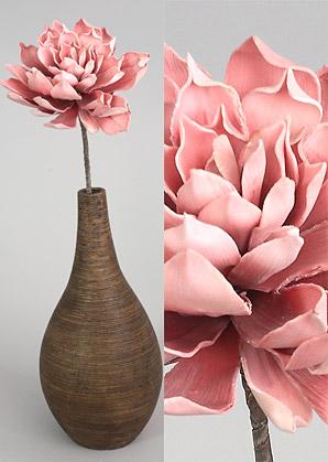 dekorace-umělé květiny | A75971_RU1
