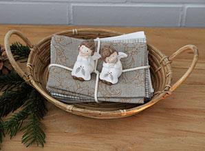 Vánoční balíček - sada kuchyně | ABV0006