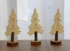 Vánoční aranž - dekorace | ADA0012