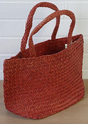 taška - mořská tráva | AKT0040_CV1