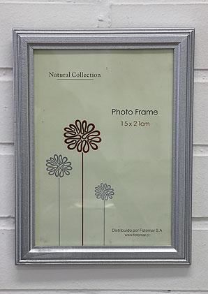 foto rámeček - dřevo, sklo | AOR0020_SE1