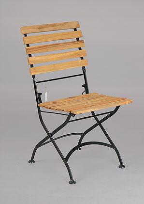 židle skládací - jasan     AZN11p_VHN