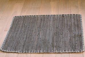 předložka obšitá - textilní materiál, ozdobný steh   B13210_SE2