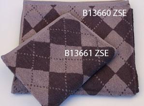 Ručník B13661 | B13661_ZSE