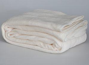 deka - fleece - 100%polyester   B13690_BI1