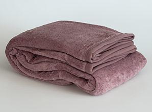 deka - fleece - 100% polyester   B13690_FI2
