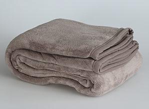 deka - fleece - 100% polyester   B13690_SE3