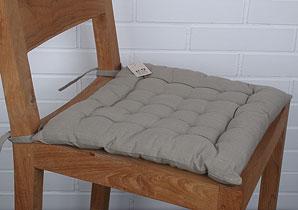 podsedák - 100% bavlna | B13720_BE2