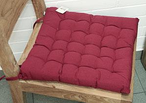 podsedák - 100% bavlna | B13720_CV2