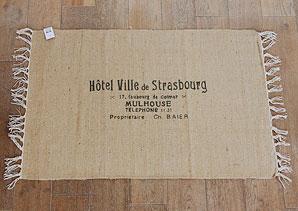kobereček s třásněmi   B14230_VBE