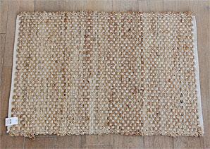 kobereček tkaný    B14240_VBE