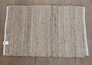 kobereček tkaný    B14250_VBE
