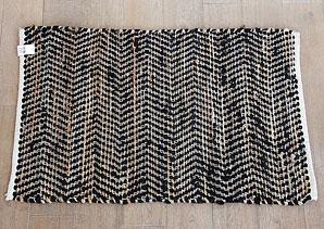 kobereček tkaný    B14320_VNA