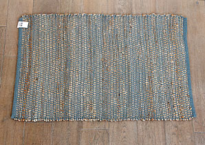 kobereček tkaný    B14330_VAN