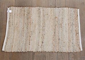kobereček tkaný    B14330_VBE