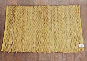 kobereček tkaný    B14330_VZL