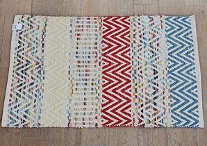 kobereček tkaný    B14340_VCV