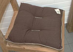 podsedák - 100% bavlna | B14760_VHN
