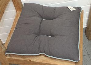 podsedák - 100% bavlna | B14760_VSE