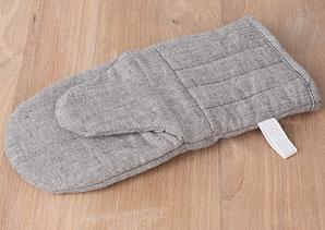 rukavice kuchyňská   | B40050_VBE