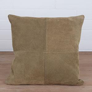 povlak na polštář | B50110_BE1