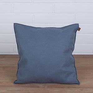 povlak na polštář | B50140_SE2
