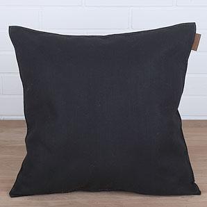 povlak na polštář | B50150_CE1