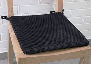 podsedák - 100% bavlna | B60180_CE2