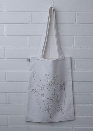 taška s potiskem | B75060_VBE