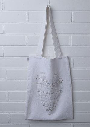 taška s potiskem | B75060_VBI