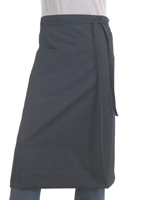 zástěra do pasu - HOREKA - 65% bavlna, 35% PES | M90730_CE1
