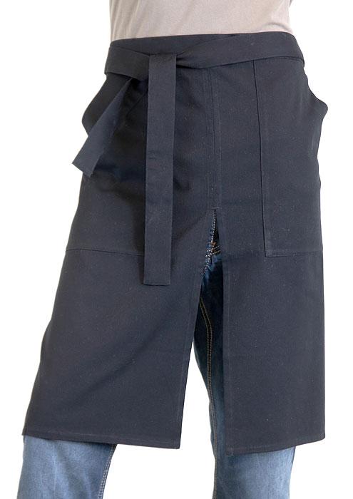 zástěra do pasu - HOREKA - 100% bavlna | M90880_CE1